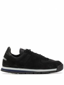 Spalwart кроссовки на шнуровке 69039709999