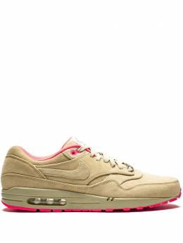 Nike кроссовки Air Max 1 587922226