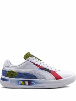 Puma кроссовки GV Special Subvert 37186501