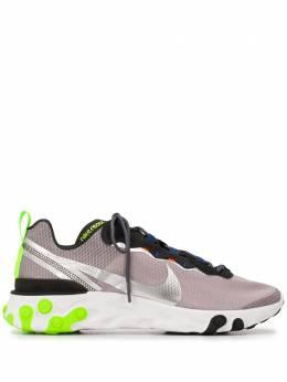 Nike кроссовки React Element 55 CI3831