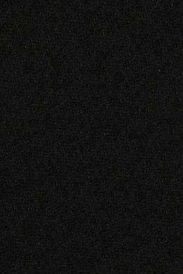 Черные леггинсы с логотипом Ermanno Scervino 1328171883