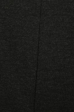 Темно-серые леггинсы со стрелками Ermanno Scervino 1328171938