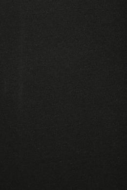 Базовые черные леггинсы со стрелками Ermanno Scervino 1328171937