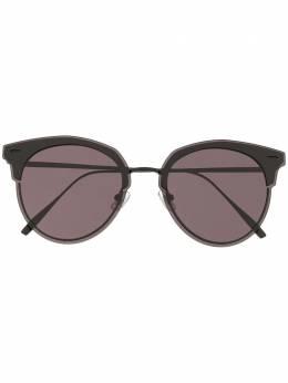 Gentle Monster солнцезащитные очки Tool M01 TOOLM01