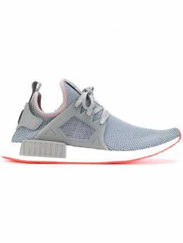 Adidas кроссовки 'Adidas Originals NMD_XR1' BY9925