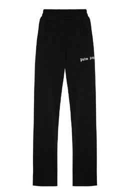 Спортивные брюки с лампасами Palm Angels 1864175852
