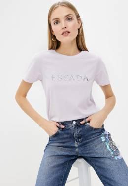 Футболка Escada Sport 5031118