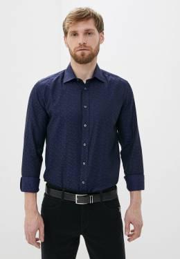 Рубашка Sand 0106801H