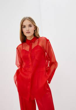 Блуза Escada Sport 5032296