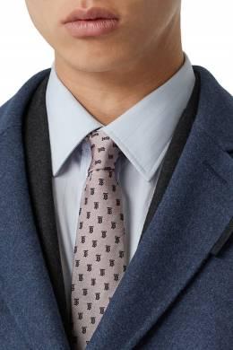 Синее пальто Lab Coat Burberry 10169573