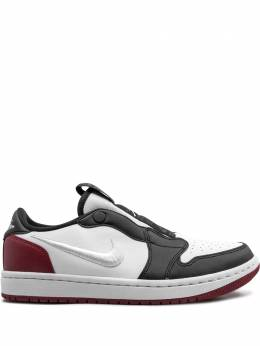 Jordan кроссовки Air Jordan 1 Ret Low Slip AV3918102