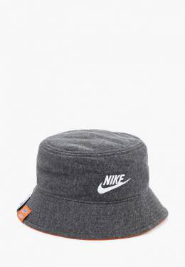 Панама Nike CQ9221