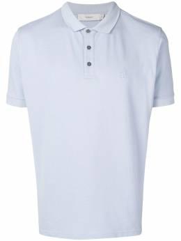 Pringle Of Scotland классическая рубашка-поло PMJ385