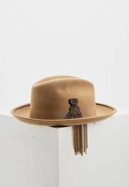 Шляпа Patrizia Pepe 2V9463