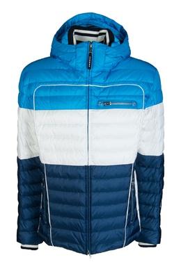 Трехцветная куртка Bogner 1936179176