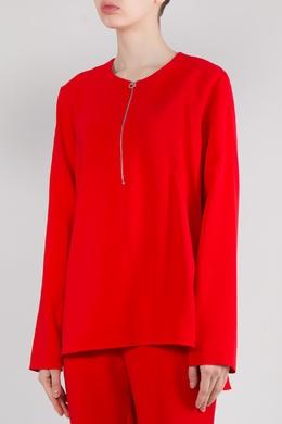 Красный костюм Stella McCartney 193180191