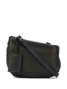 Marsell сумка через плечо Fantasmino MB0106120