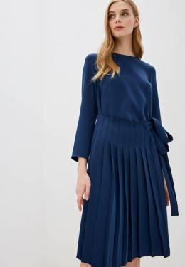 Платье Max & Co 72210620