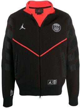 Jordan спортивная куртка Jordan BQ8360 10 BQ8360