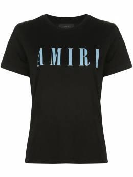 Amiri Amiri Y0W03338CJ BLACK/LIGHT BLUE Y0W03338CJ
