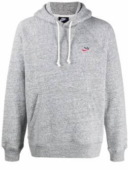 Nike худи с логотипом Heritage CN9683