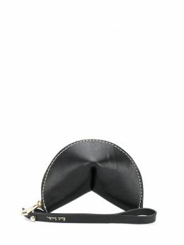 Paul Smith клатч Fortune Cookie W1A6094A5004179