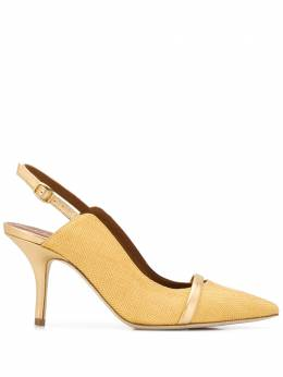Malone Souliers Marion 70mm pumps MARION70