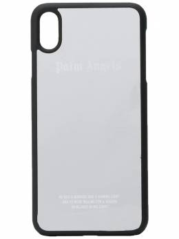 Palm Angels iPhone XS Max case PMPA010E192750029100