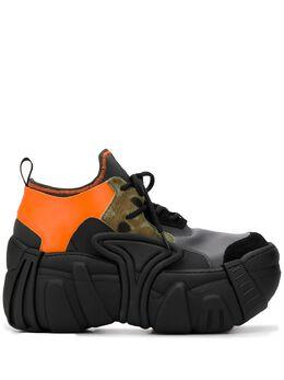 Swear кроссовки Element SEL0031QQ105YC1J