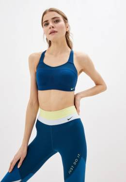 Топ спортивный Nike AJ0340