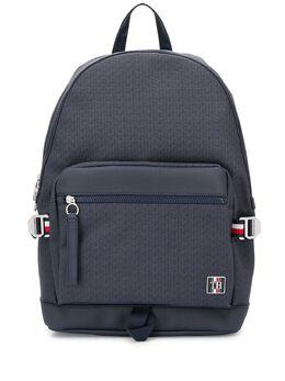 Tommy Hilfiger рюкзак с логотипом AM0AM05587
