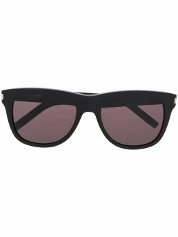 Saint Laurent Eyewear SL 51 square-frame sunglasses 609255Y9901