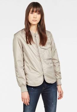 Куртка утепленная G-Star D16356