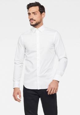 Рубашка G-Star D03691