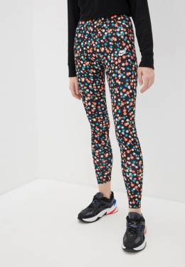 Леггинсы Nike CJ2473