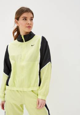 Ветровка Nike CJ3685