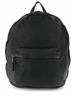 Giorgio Brato рюкзак с накладным карманом BS20S2401V
