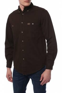 Рубашка Wrangler 39080