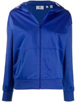 Rossignol спортивная куртка с логотипом RLIWL53
