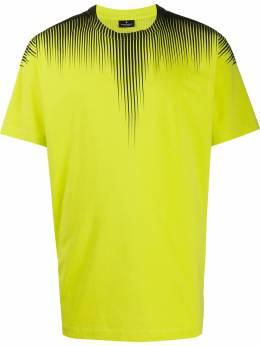 Marcelo Burlon County Of Milan fall wings T-shirt CMAA018S20JER0021510
