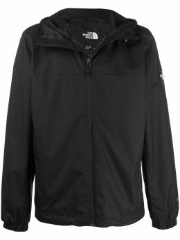 The North Face Mountain Q lightweight jacket NF00CR3QNM9