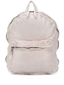 Giorgio Brato мягкий рюкзак BS20S2401V