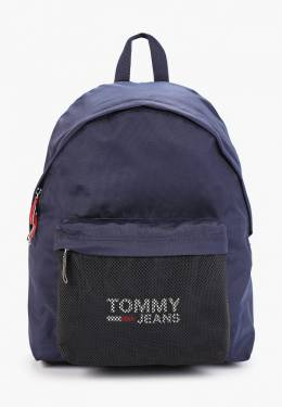 Рюкзак Tommy Jeans AM0AM05531
