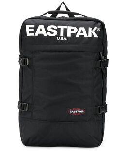 Eastpak рюкзак с логотипом EK13ENYA16