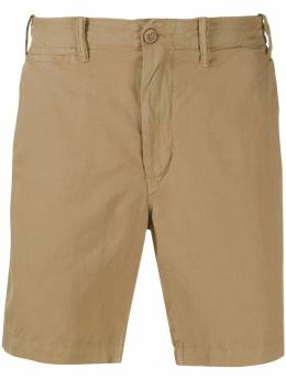 Polo Ralph Lauren TROUSERS 710795010
