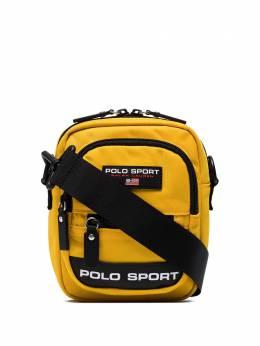 Polo Ralph Lauren сумка-мессенджер 405752384006