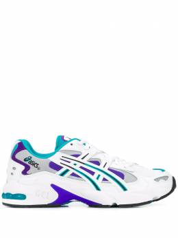 Asics Gel-Kayano 5 low-top sneakers 1022A142