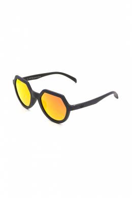 Очки солнцезащитные с линзами Adidas AO R018 025 009