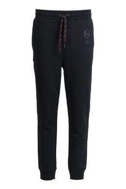 Спортивные брюки с логотипом Strellson 585184904
