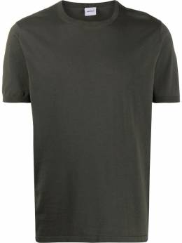 Aspesi fitted cuff T-shirt M1493371